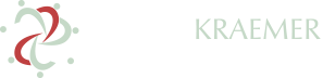 Mazur Kraemer Business Law
